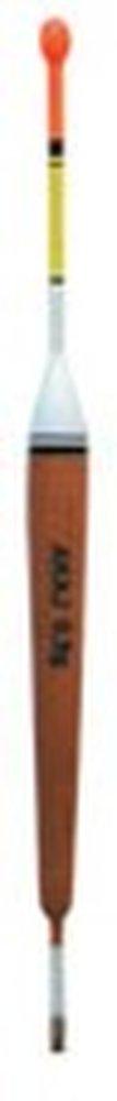 splávek balza 0.9g L=14cm  1002.1