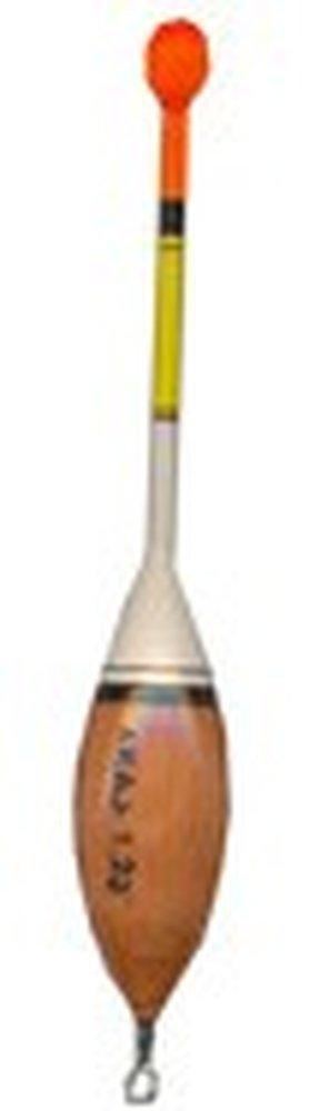 splávek balza 2g L=9cm  1007.3