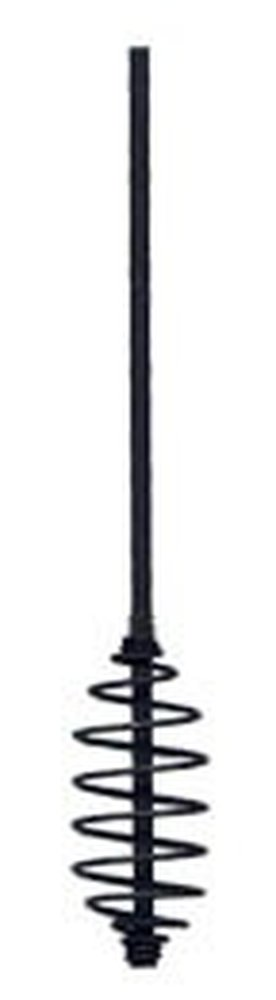krmítko drát. s vodičem 15 cm  2101.150