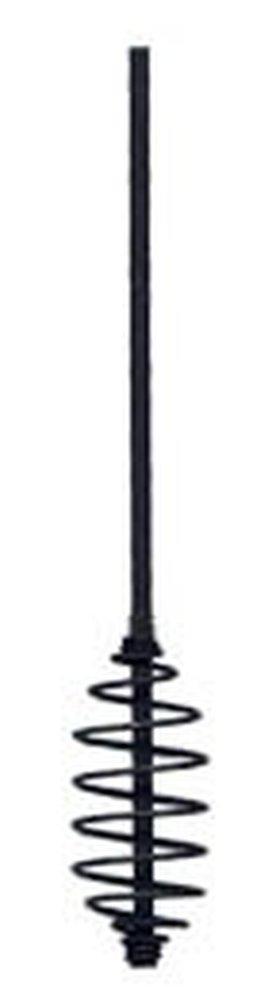 krmítko drát. s vodičem 25 cm  2101.250