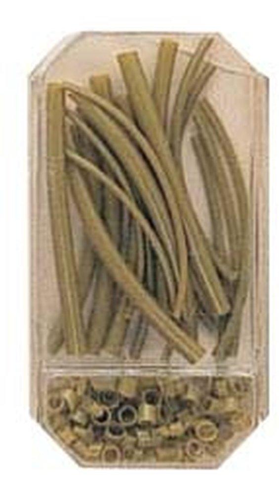silicon hadičky ZICO-různé pr.   221804