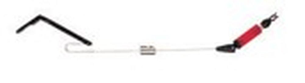 swinger na chem. světlo ZICO-PENDULATOR  223893