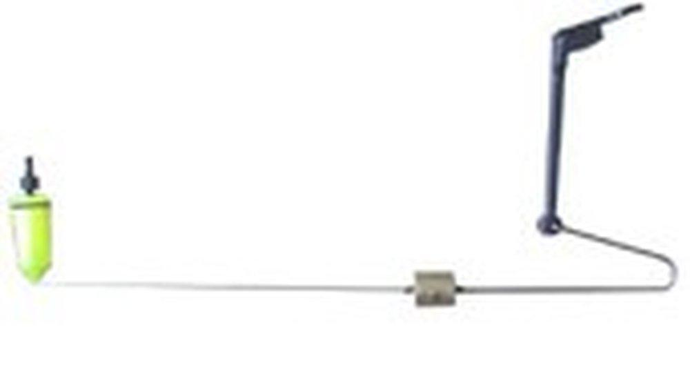 swinger svítící na baterii  3068