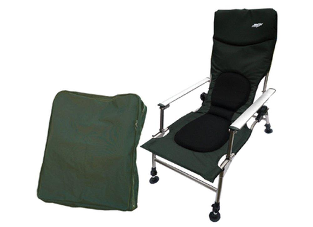 křeslo ZICO MAXI PLUS,transportní taška  532