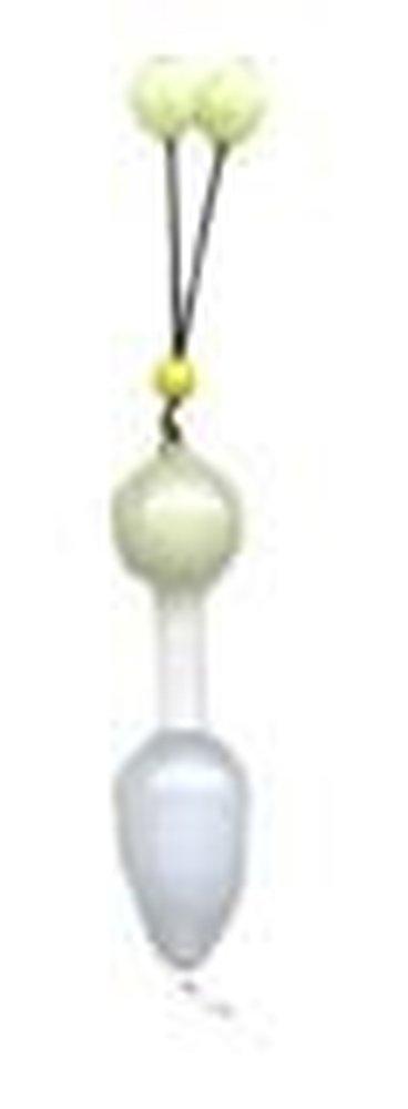 čihátko odp.prs,provázek,na chem.sv.+fosfor  53
