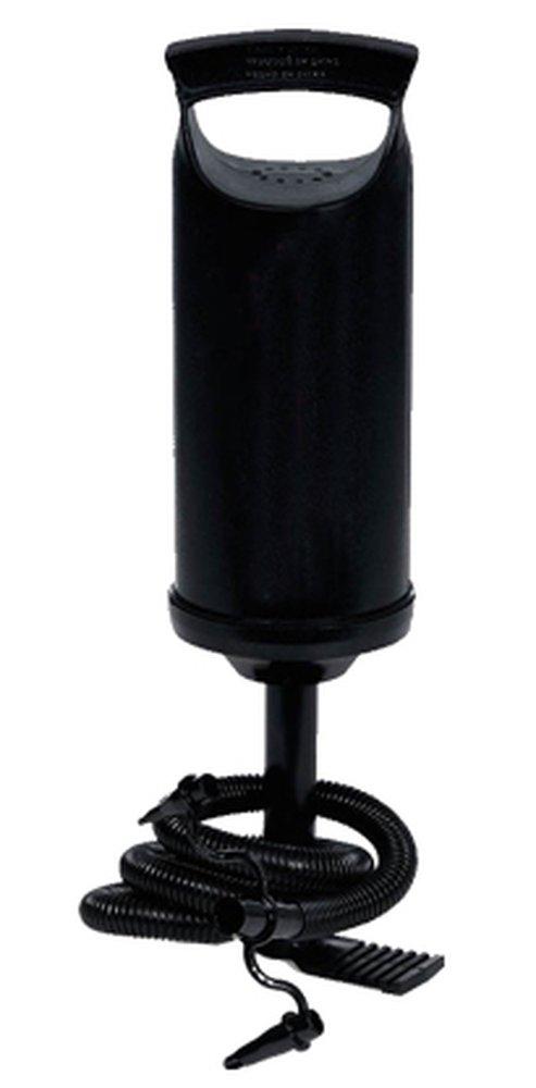 pumpa dvoučinná 1,6l