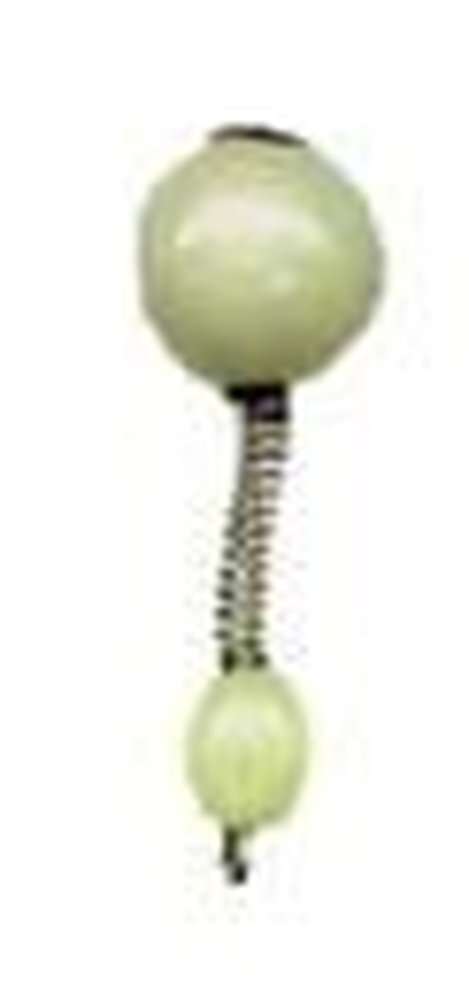 čihátko před špičku fosf. pr.16mm  5