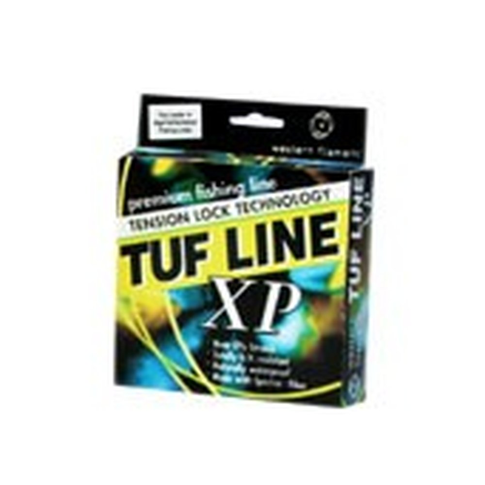 TUF LINE 0,50/67kg 274m  7.500