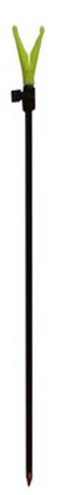 vidlička teleskop.ZICO,/55-105cm/ klip přední
