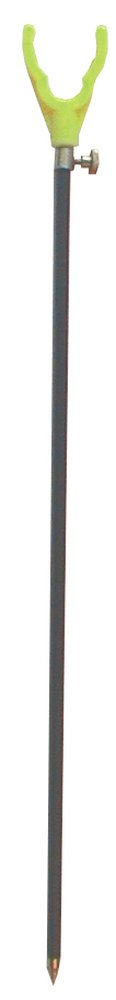 vidlička teleskop.ZICO,/55-105cm/šroubek,zadní