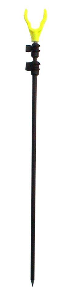 vidlička triteleskop.ZICO,/55-145cm/ klips,zadní
