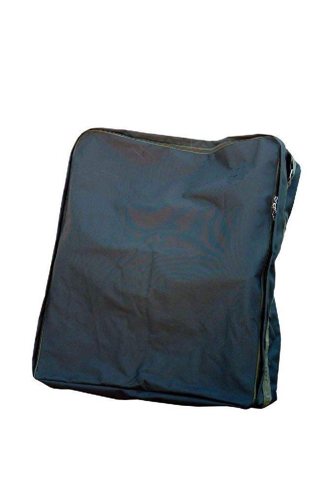 transportní taška ZICO, na lehátko
