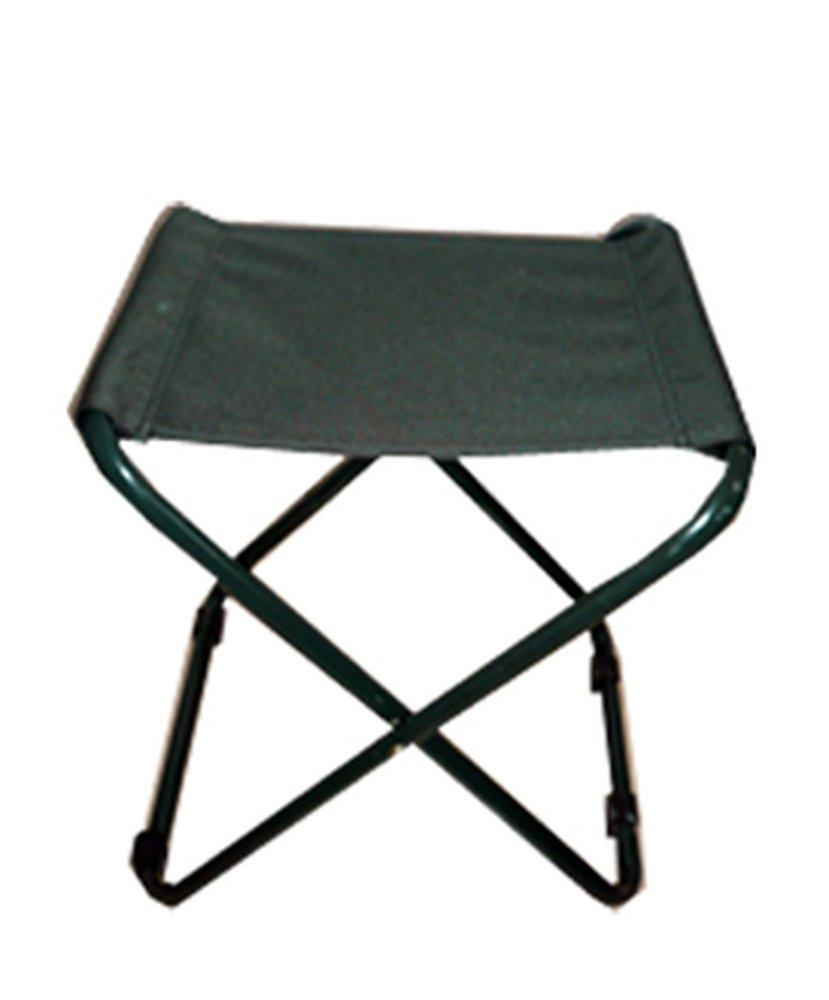 Stolička ZICO - X malá