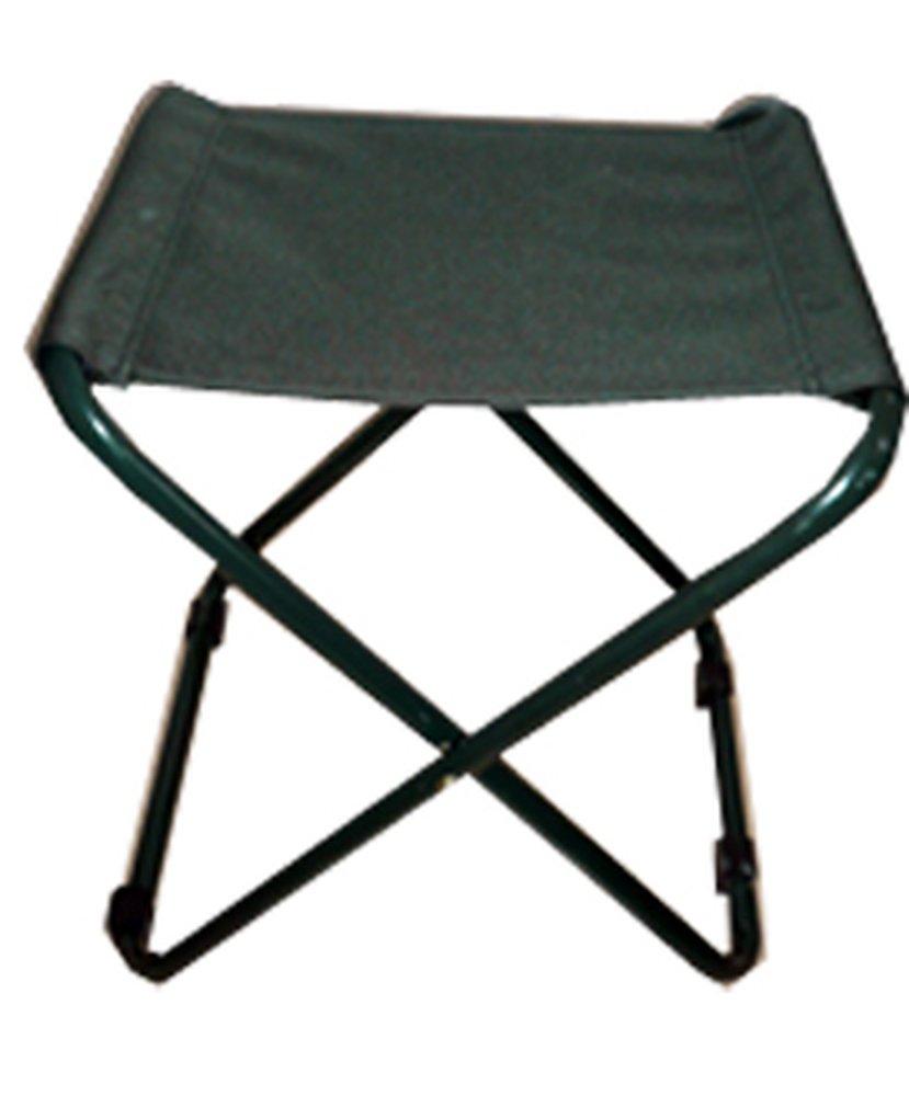 Stolička ZICO - X velká