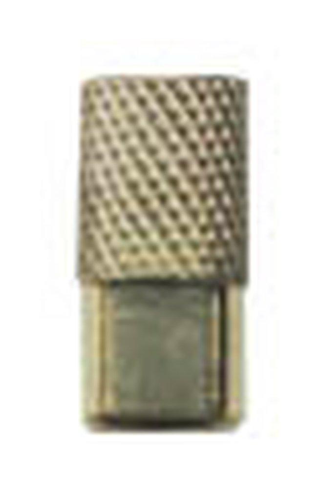 koncovka ZICO-mosaz. Witworth /na hlásič/  926
