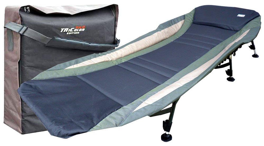 lehátko ZICO-TRC ECO+transportní taška