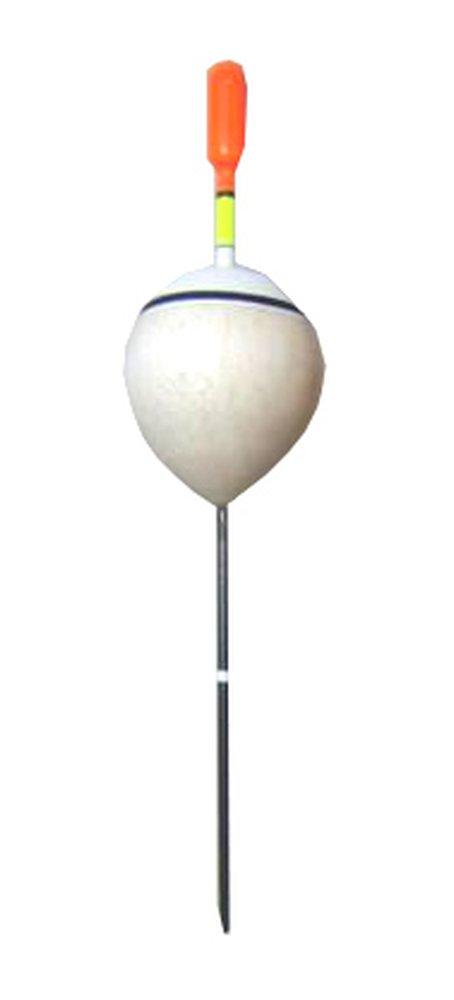 káča balza, 25g, 18cm  BK-5