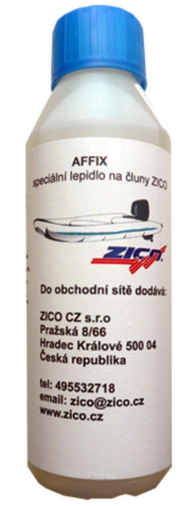 Lepidlo AFFIX ZICO na čluny BL,GL,CL a SMART