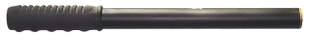 Rukojeť k vnadící lopatce ZICO /36 cm/