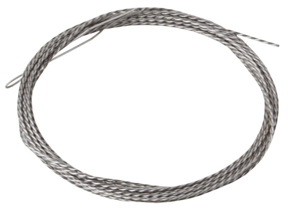 protahovací struna ZICO  CP004