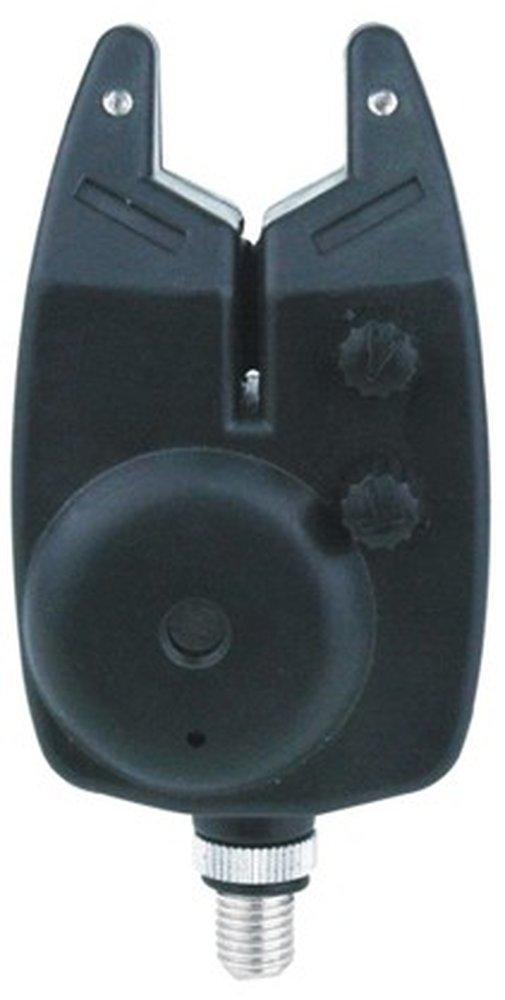 indikátor DINGO X ZICO-regulace hlasitosti a tónu