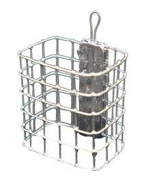 krmítko koncové feeder 25g