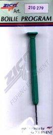 vrtáček plast ZICO   210279