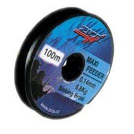 MAXI FEEDER-ZICO, 0.10/4.5kg-100m  61.10