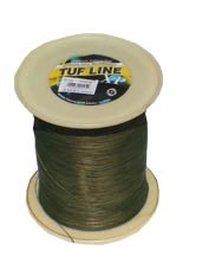 TUF LINE 0,71/93kg 2285m  7.8000