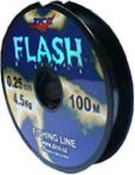 vlasec ZICO-Flash 0.18/2.9kg 100m  120118.2