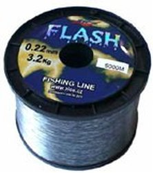 vlasec ZICO-Flash 0.28/6.5kg 5000m  120128.20