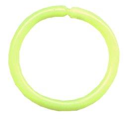 čihátko fosf.ZICO-kruh pr.70mm  221805