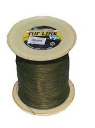 TUF LINE 0,60/73kg 2285m  7.6000