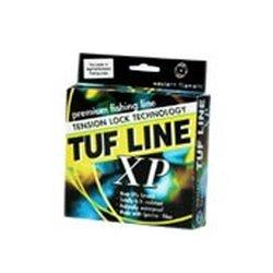 TUF LINE 0,71/93kg 274m  7.800