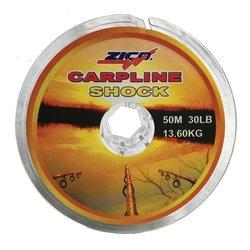 ZICO Carpline Shock 30 LB/50 m