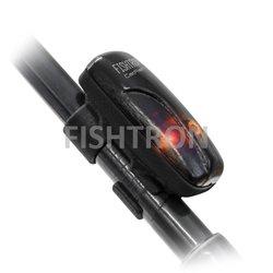 indikátor FISHTRON CATFISH TX s vysílačem