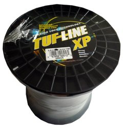 TUF LINE 0.79/121kg 1097m  7.9000