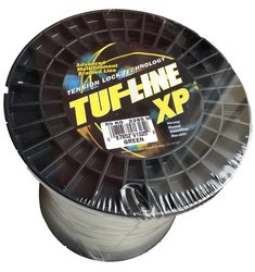 TUF LINE 0,50/59kg 2285m  7.5000