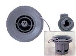 náhradní ventil ZICO k BL,CL,GL a SMART člunům