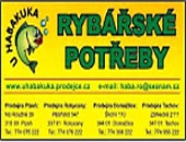 U Habakuka