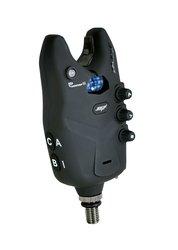 Signalizátor záběru Unicarp III
